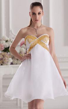 Elegante kleider kurz wie kaufen sie ein plus size for Elegante kleider kurz