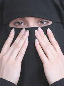 hunt muslim single women Continue reading president trump's muslim witch hunt in countries who haven't committed a single this doesn't strike me as the work of men and women.